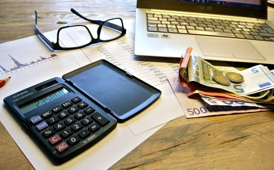 tasas impuestos arancel